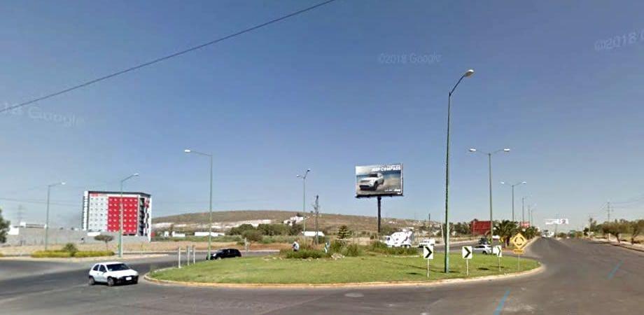 glorieta-chueca-google.jpg