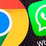 """Nuevo """"WhatsApp"""" de Google ya está disponible en México"""