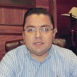 Gregorio Mendoza Flores renuncia al ayuntamiento de Pénjamo