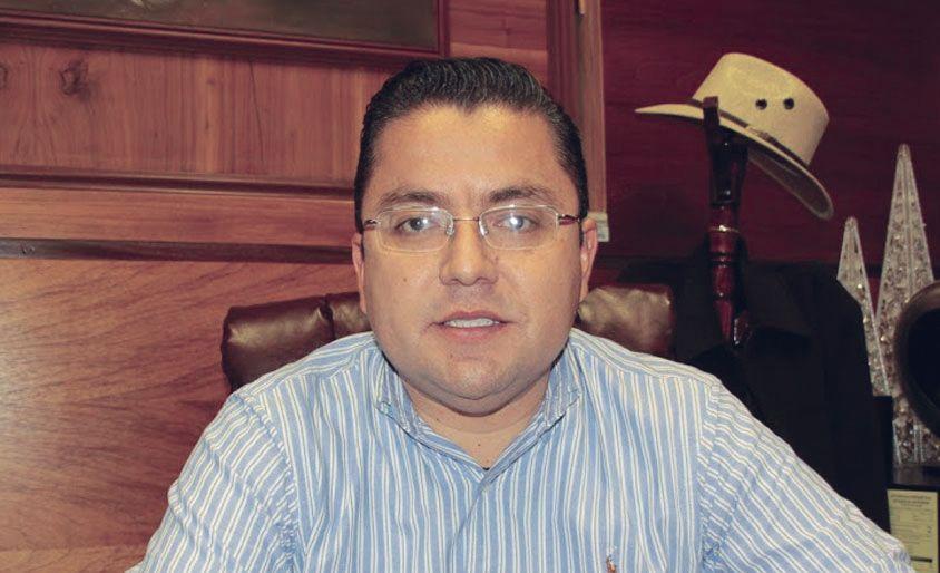 Photo of Gregorio Mendoza Flores renuncia al ayuntamiento de Pénjamo