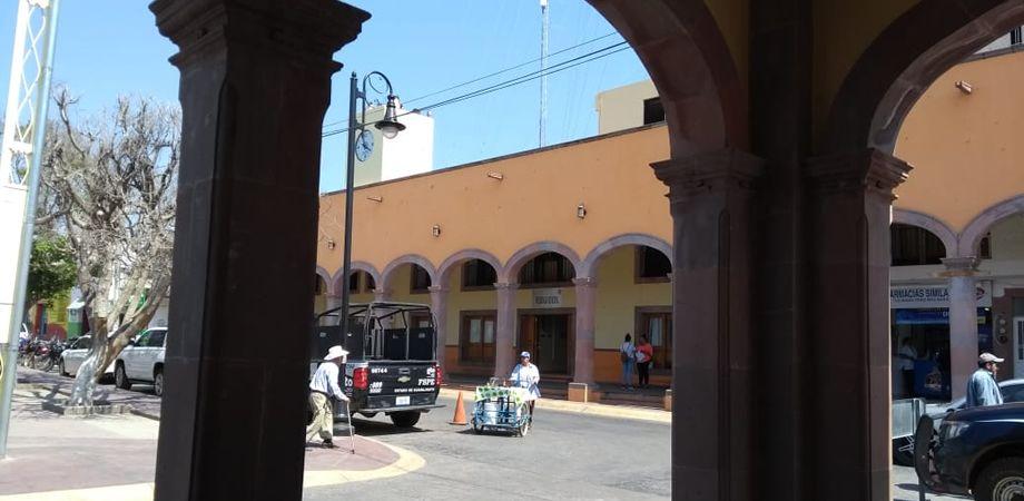 huanimaro-presidencia-centro.jpg