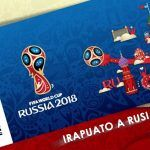 De Irapuato al Mundial de Rusia 2018: ¿Cuánto cuesta?