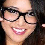 ¿Las personas con lentes son más inteligentes?