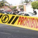 Matan a seis mientras veían el juego México-Corea en Ciudad Juárez