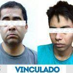 Proceso penal y prisión para dos imputados por el homicidio del joven LUDWIN AXEL en Guanajuato capital