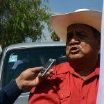 Constructor demandará a alcalde de Manuel Doblado y dos directores por abuso de autoridad
