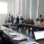 Guanajuato es sede de la 3ª Misión Tecnológica del Sector Automotriz con empresas europeas.