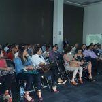 COFOCE presenta a empresarios modelos de negocio a través de la tecnología para exportar