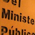 Por remodelación y no por seguridad, cierra PGJE seis agencias del MP: Zamarripa