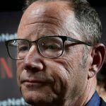 Netflix despide a su portavoz por usar término racista
