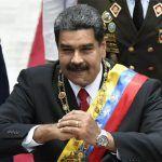 """Maduro triplica salario mínimo en medio de """"hiperinflación"""" en Venezuela"""