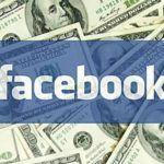 Ahora sí: Facebook te cobrará por usar su servicio