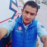 Despiden a Pancho Campos en Día del Paramédico