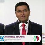 Debaten los ocho candidatos que aspiran a alcaldía de Pénjamo
