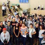 500 periodistas cubrirán jornada electoral en Guanajuato