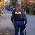Lleva Irapuato 5 policías caídos este año