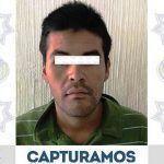 Esclarece PGJE crimen de anciano ocurrido hace dos meses en Irapuato, y aprehenden al homicida