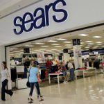 Sears cerrará casi 100 tiendas más