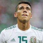 Los escenarios con los que México quedaría eliminado del Mundial