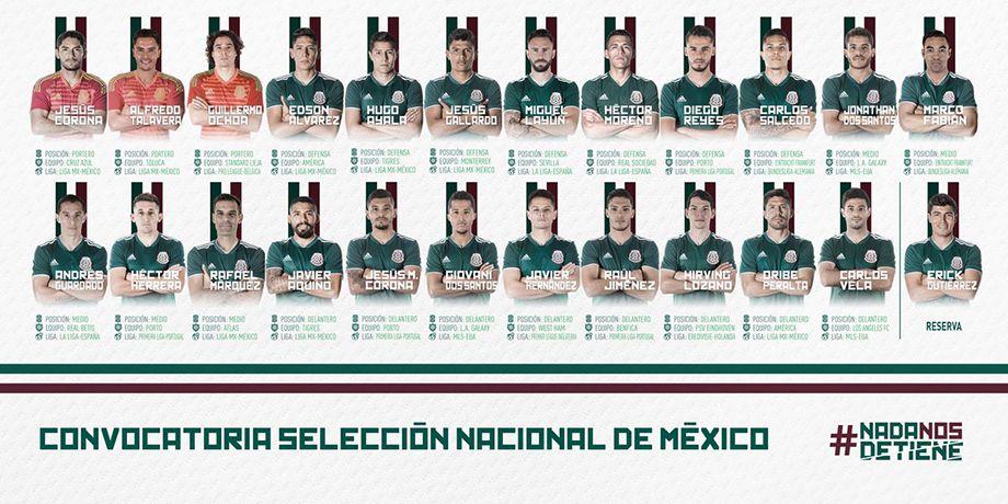 seleccion-mexicana.jpg