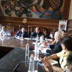 Aprueba ayuntamiento donación de predio para Diócesis de Irapuato