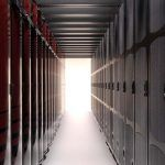 Potencial sin precedentes: EE.UU. desarrolla la supercomputadora más veloz del mundo