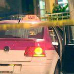 Asesinan a taxista por mojar a dos motociclistas CDMX
