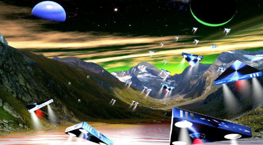 vida-extraterrestre.jpg