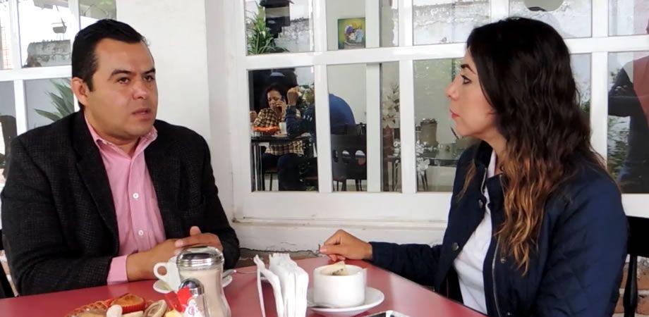yulma-entrevista.jpg