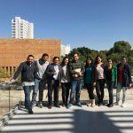 Invitan al diplomado en Gestión Cultural