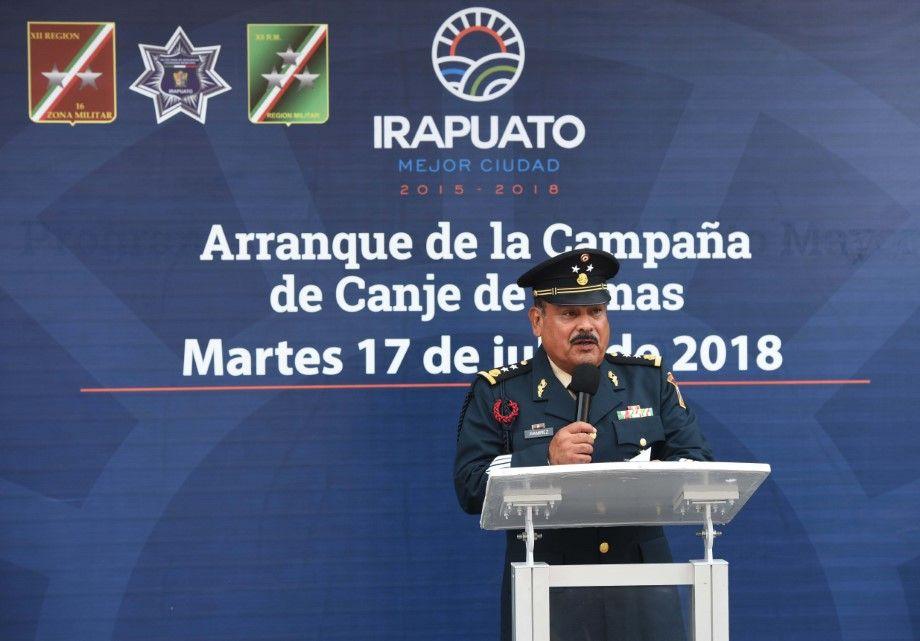 CAMPAÑA CANJE DE ARMAS 2018 (4)