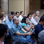 Invita IMCAR a eventos programados  en #JulioMusical Teatro de la Ciudad