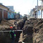 Más de 20 mil irapuatenses beneficiados con programas de desarrollo social