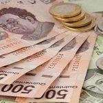 Peso mexicano pierde ganancia tras triunfo de AMLO