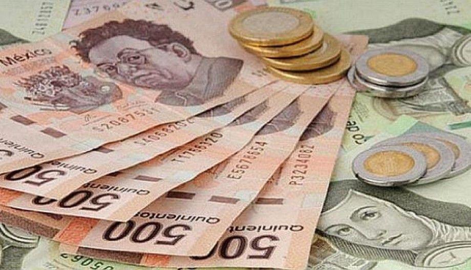 Photo of Aprueba Pleno del Congreso la contratación de un crédito al Ejecutivo Estatal