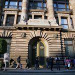 En alerta instituciones bancarias por ciberataque