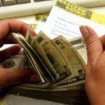 Guanajuato, tercero nacional en captación de remesas