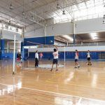 Irapuato sede para el Festival Nacional Infantil-Juvenil de Voleibol