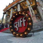 Casi listo el Festival Internacional de Cine de Guanajuato
