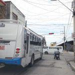 Modifican 13 rutas del transporte público sus recorridos