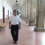 Esteban Salazar Proa recibirá el Premio al Mérito Periodístico