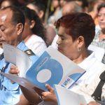 Destaca el municipio de Irapuato en el Programa Especial de Certificación (PEC) 2018