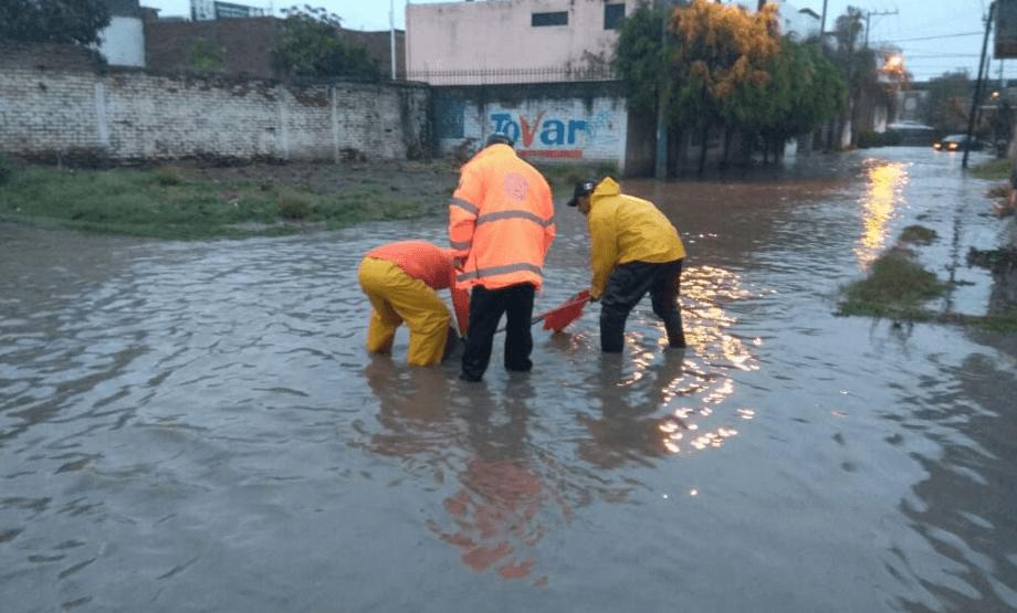 SALUD-inundaciones-090718.png