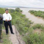 Previene municipio contingencias por lluvias