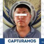 Es capturado por atacar a un joven a disparos en la colonia Nuevo México en Irapuato