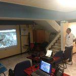 Se prevén lluvias fuertes acompañadas de tormenta eléctrica para el estado de Guanajuato