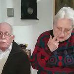 Ancianos ofrecían su jubilación a cambio de recuperar a su perrita robada