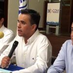 Antonio Arredondo dijo ser respetuoso de los resultados en Salamanca
