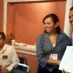 Salidas a Estados Unidos, fueron para traer proyectos a Huanímaro: Armando Solís