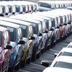 """Las ventas de autos """"meten reversa"""" durante el mes de junio"""